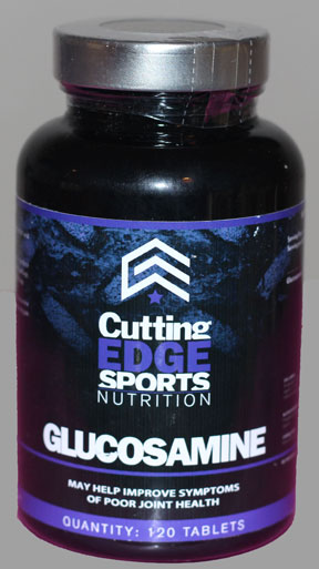 glucosamine_288