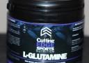 l_glutamine_288